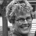 Michelle Reineck