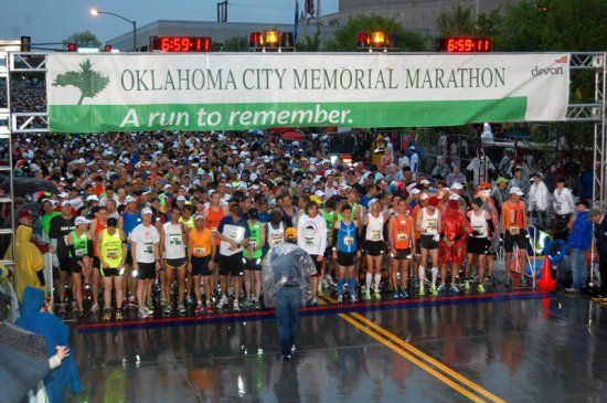 Oklahoma_City_Memorial_Marathon_626603_i0