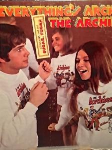 Archies Album 2