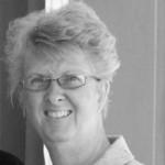 Elaine Stoub