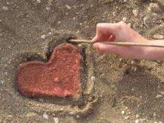 Tilling the Soil for a Strong and Tender Heart