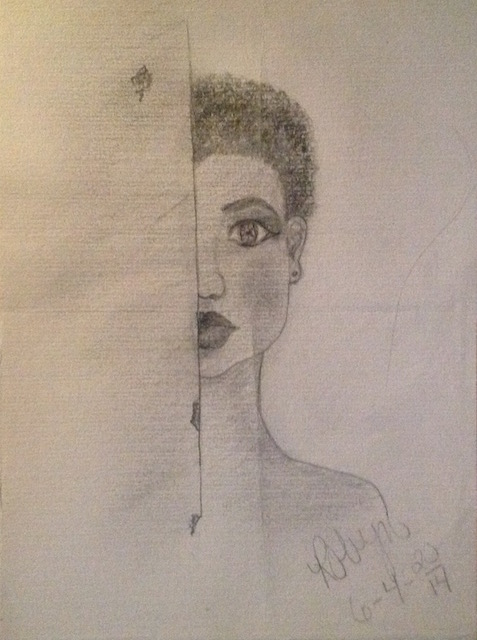 Robyn Whitaker, Copyright 2015