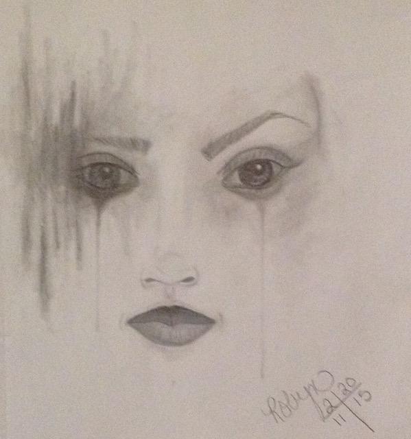 Robyn Whitaker 3