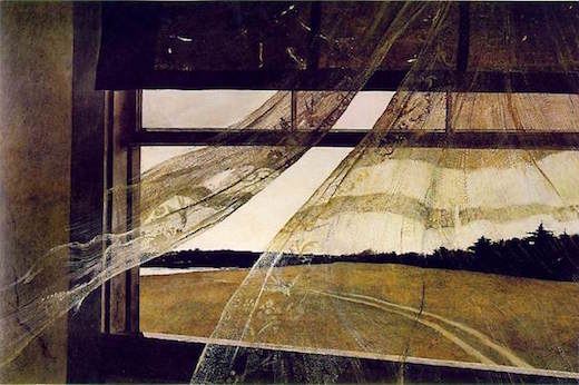 wind_from_the_sea_wyeth