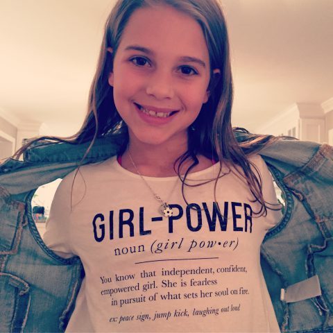 tess-girl-power