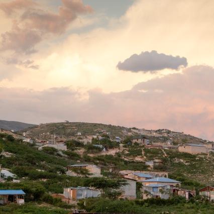 2018 Haiti -155